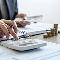 Businesses Get To Grips With Payroll Changes