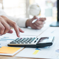 IR35 Off Payroll Working Rules Set To Change Next Year