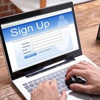 Registering For Making Tax Digital For VAT Takes Seven Days Warns HMRC