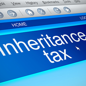 Wealthiest UK Families Save Nearly 700 Million A Year In Inheritance Tax