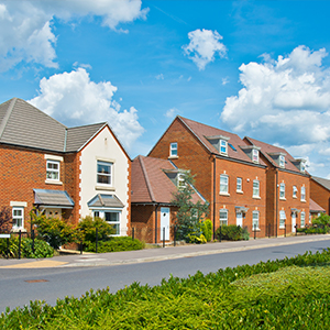HMRC Outlines Changes To Capital Gains Tax Treatment On Second Homes