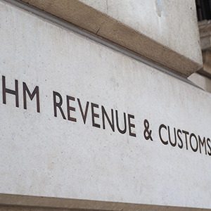 New Figures Show That A Quarter Of Estates Paying Inheritance Tax - IHT Are Investigated By HMRC