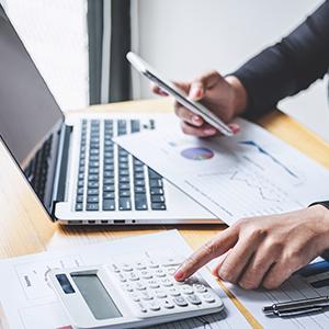 MTD-for-VAT-filing-deadline