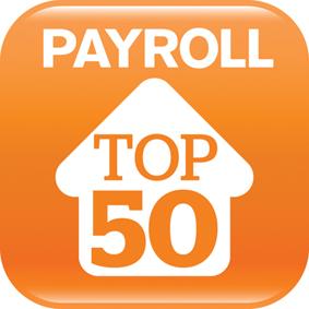 PW_Top-50-Logo-2