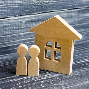 Newly-cohabiting-parents