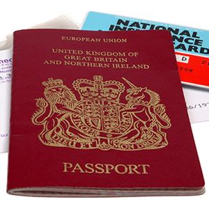 Overseas Employees NICS Liability