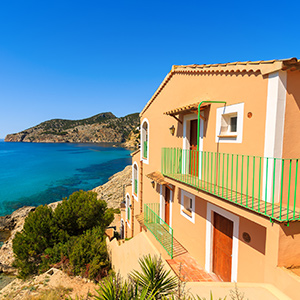 Spanish-holiday-home-owners