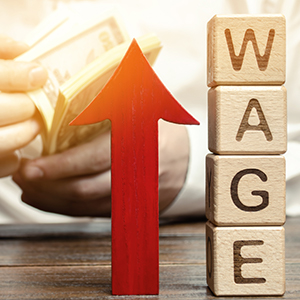 Wages-rise-at-the-fastest