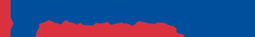 FCPS_Logo_rgb