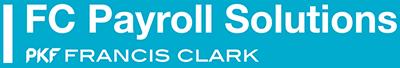 FC_Payroll_Logo_white