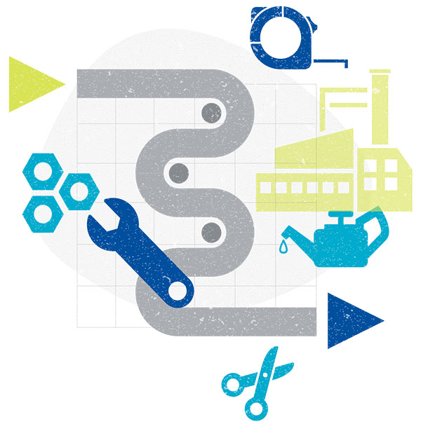 Manufacturing_Engineering