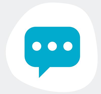 Testimonials_Question_Icon